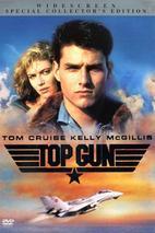 Plakát k filmu: Top Gun