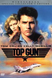 Top Gun  - Top Gun
