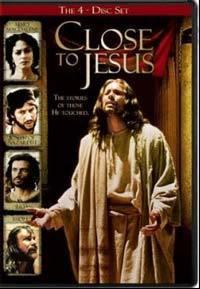 Giuseppe di Nazareth  - Amici di Gesù - Giuseppe di Nazareth, Gli