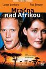 Mračna nad Afrikou (1999)