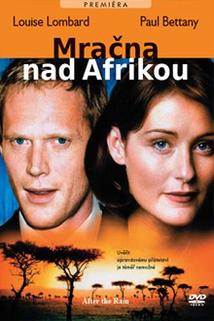 Mračna nad Afrikou