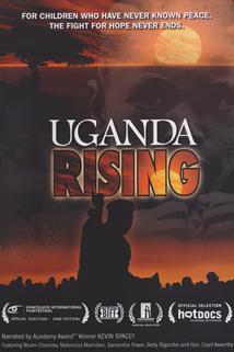 Uganda Rising