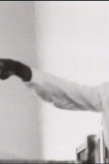 Awakenings: 1954-1956