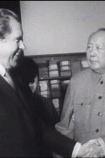 Richard Nixon  - Richard Nixon
