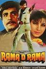 Rama O Rama (1988)