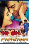 Parwana (2003)