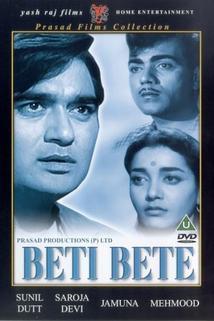 Beti Bete