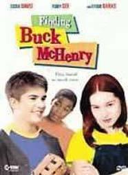 Znovuobjevení Bucka McHenryho