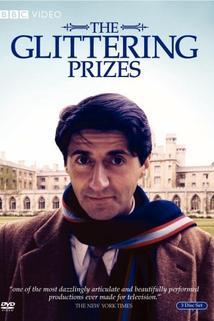The Glittering Prizes  - The Glittering Prizes