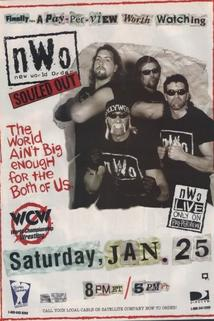NWO Souled Out