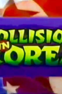 New Japan Collision in Korea