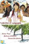Valentina a spol. (2007)