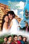 Tormenta en el paraíso (2007)