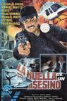 Huella de un asesino, La (1991)