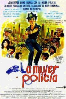 Mujer policía, La