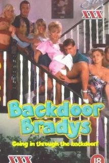 The Backdoor Bradys