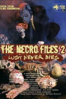 Necro Files 2