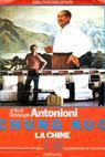 Chung Kuo (1972)