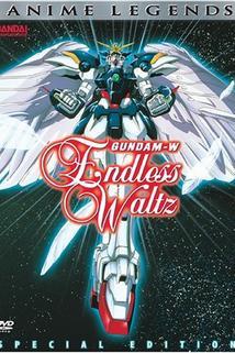 Shin kidô senki Gundam W: Endless Waltz