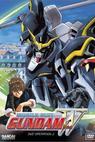 Shin kidô senki Gundam W