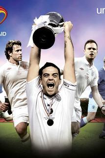 'Soccer Aid'
