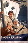 Plavba na Grumant (1954)