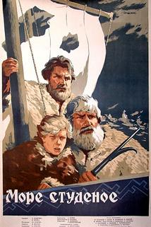Plavba na Grumant