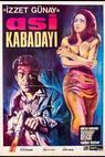 Asi kabadayi (1969)