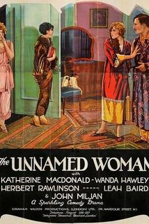 The Unnamed Woman