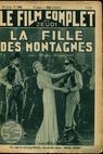 The Maid of the Mountains (1932)