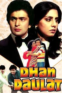 Dhan Daulat