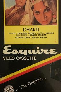 Dharti