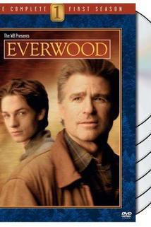 Everwood Confidential