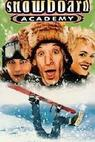 Snowboardová akademie