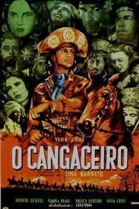Cangaceiro, O