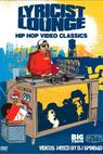 Lyricist Lounge: Hip Hop Video Classics (2003)