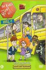 Třída číslo 402 (1999)