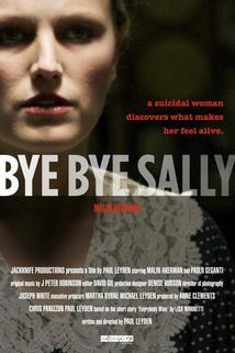 Bye Bye Sally