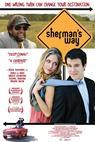Sherman's Way (2008)