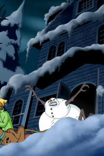 Scooby-Doo Christmas