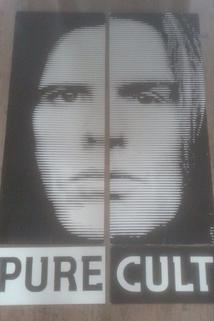 Pure Cult: Music for Rockers, Ravers, Lovers and Sinners