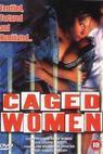 Krásné vězenkyně (1991)