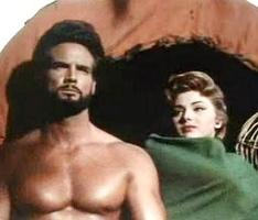 Herkules a královna lýdská