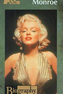 Marilyn Monroe: The Mortal Goddess
