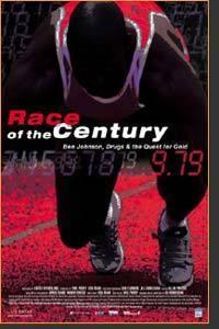 Závod století