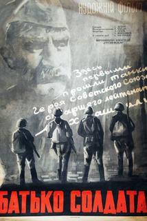 Otec vojáka