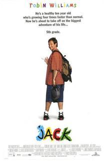 Jack  - Jack