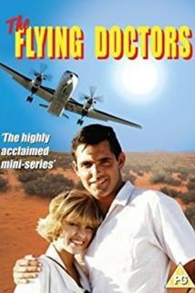 The Flying Doctors  - The Flying Doctors