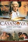Casanova's Love Letters (2005)
