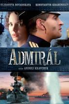 Plakát k filmu: Admirál